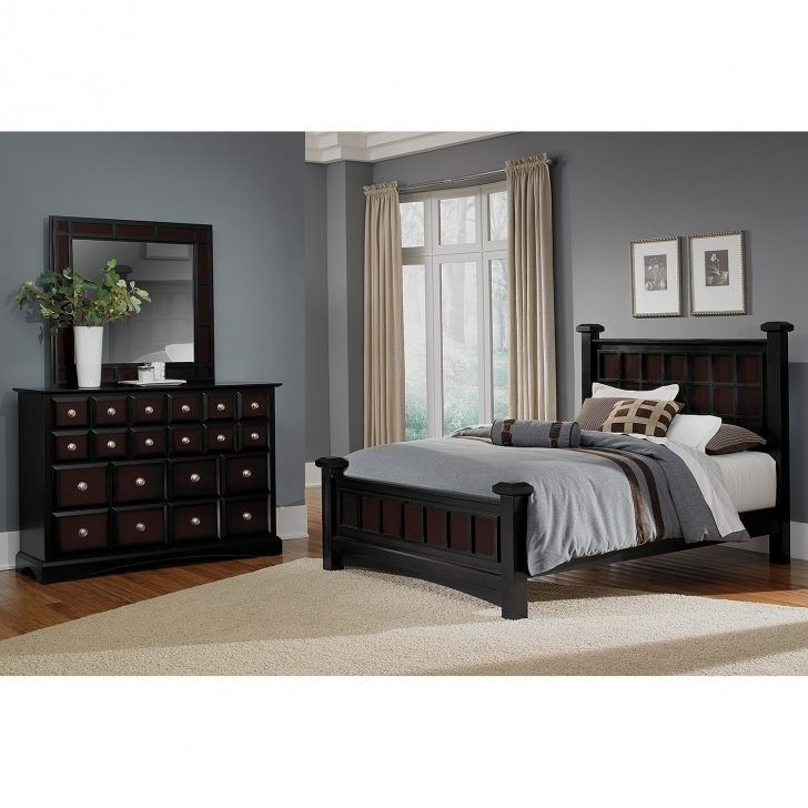 Value City Furniture Clearance Bedroom Sets Archives With City