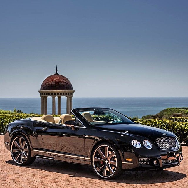 Bentley Luxury Car Inside: Best 25+ Bentley Car Ideas On Pinterest