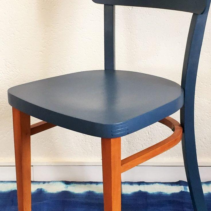 Les 25 meilleures id es de la cat gorie chaise confortable for Chaise de bar confortable