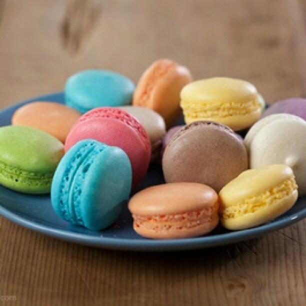 29 best Macarons from Instagram images on Pinterest | Instagram ...