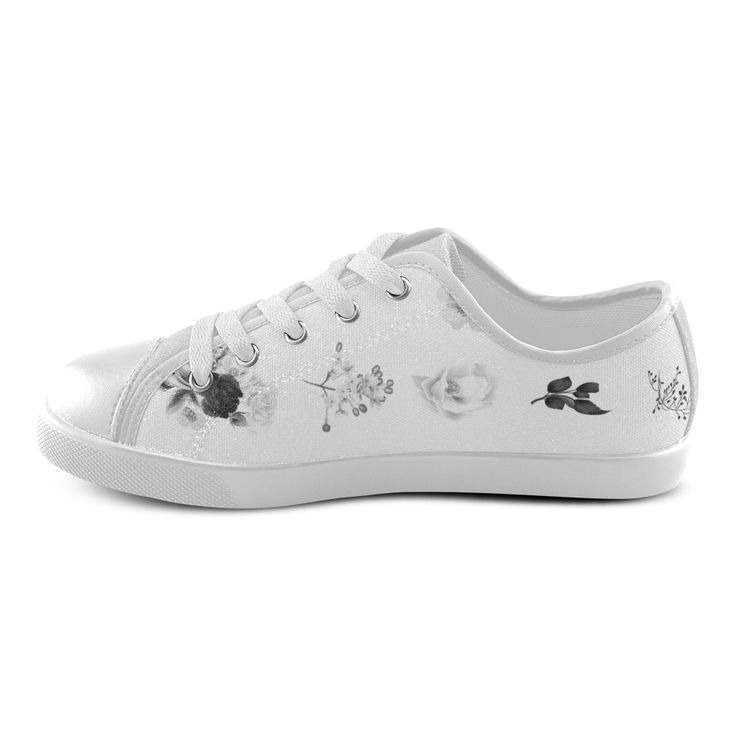Cute herbal women Shoes : New design arrival in our Shop Canvas Kid's Shoes (Model 007).