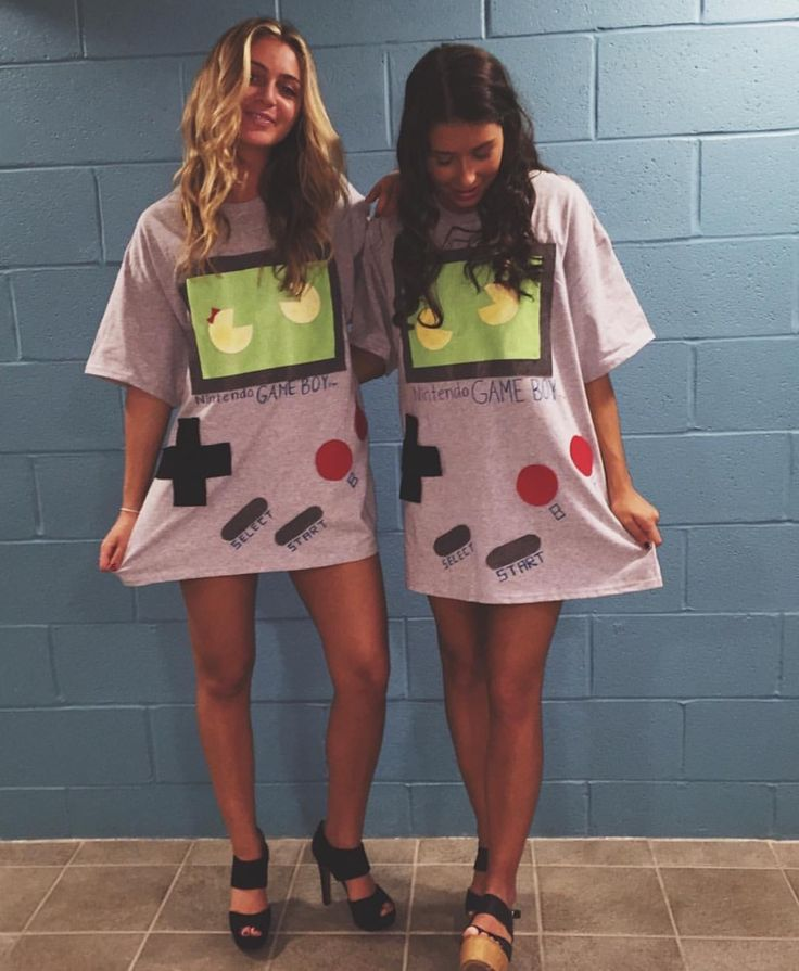 Best 25+ College Costumes Ideas On Pinterest