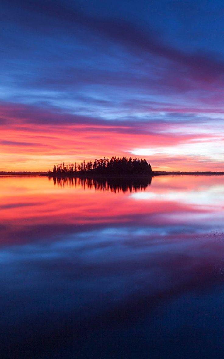 Ardrossan Albert Canada [800x1280]