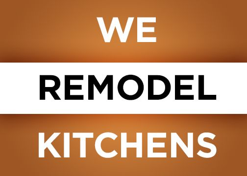 Inde Rochester, NY | Kitchen U0026 Bath Remodeling Part 94