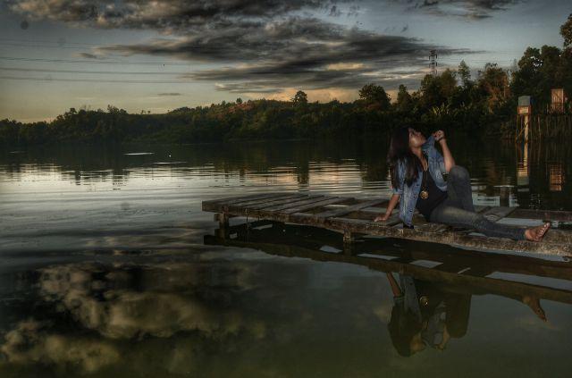 Karya :  Agus Hartono