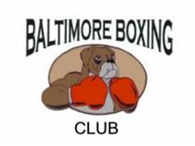 Baltimore Boxing raises $10000 to help locals combat medical bills