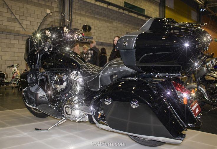 http://softfern.com//Imn11/NZ_Motorcycle_Show-15687.jpg