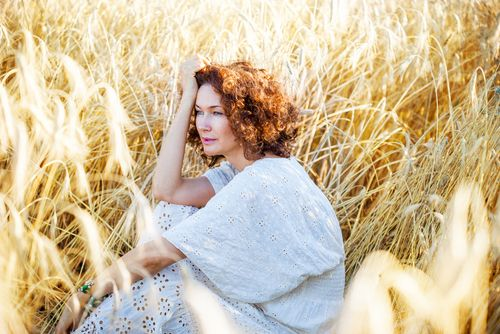 The FLO Living protocol includes a gluten free diet. I personally have been gluten-free for many years. So is gluten free good for women? Learn more here.