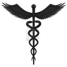 medizin - Google-Suche