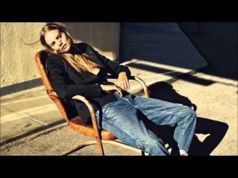 (5) Sarah Blasko - All I Want (Alex Cruz Edit) - YouTube