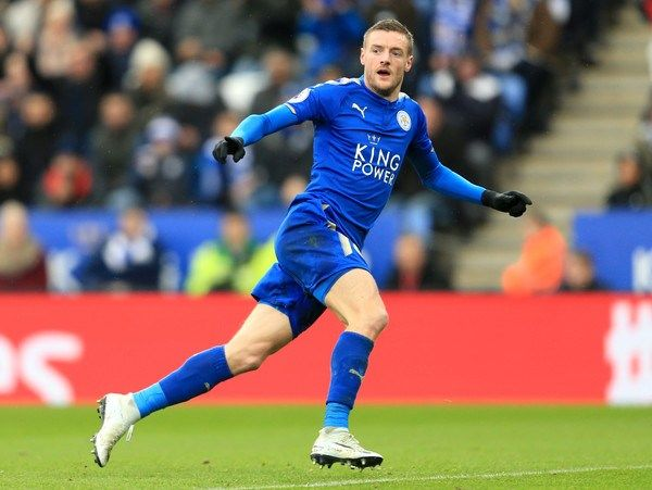 Leicester City vs Sheffield United Preview and Predictionhttps://www.highlightstore.info/2018/02/17/leicester-city-vs-sheffield-united-preview-and-prediction/