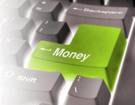 Fast cash loans kenya photo 7
