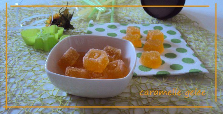 gelatine di frutta un'idea semplice e originale per la #festadellamamma