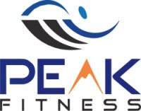 Peak Fitness sponsor and hosting site of the March 12, 2016 Tri-Cities Highland Athletics Games brought to you by the Tennessee Highland Heavy Athletics Sports League.