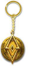 The Elder Scrolls Online Metall Schlüsselanhänger Imperial - Skyrim Design