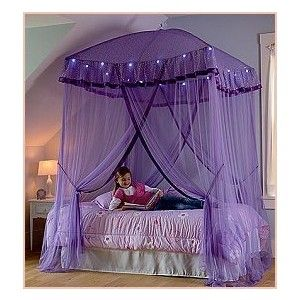 89 best images about attys room on pinterest ruffle quilt little girl rooms and organizing for Arabian bedroom ideas