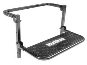 Roof Racks - Luggage Racks, Cargo Bags & Cargo Carriers for Cars, Trucks & SUVs