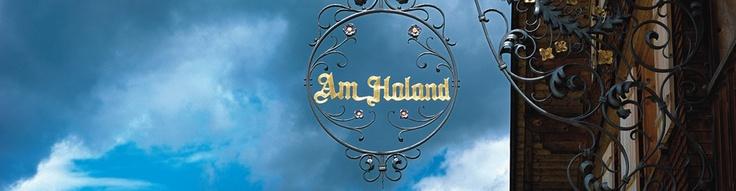 bregenzer wald_am holand