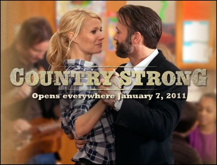 1000+ Ideas About Country Strong On Pinterest