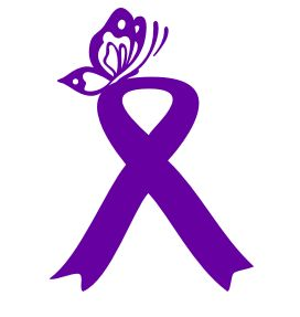 http://cure4fibromyalgia.org/fibro/images/products/car/buttribdecal.gif
