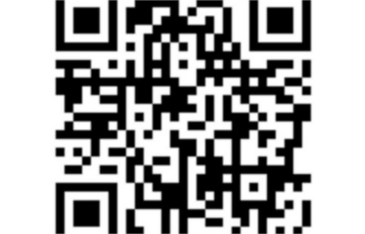 Scan tonightsgame QR code for your iPhone or Android Tablet