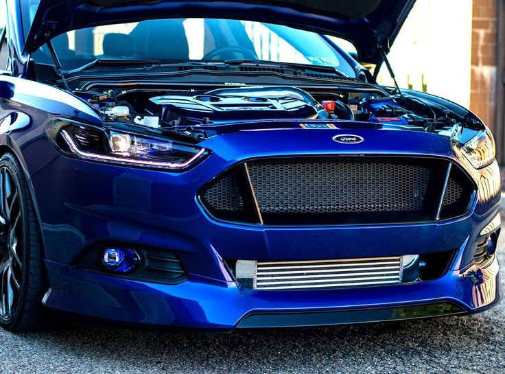 Ford Focus Rt >> The 25+ best Ford focus rt ideas on Pinterest | Ford