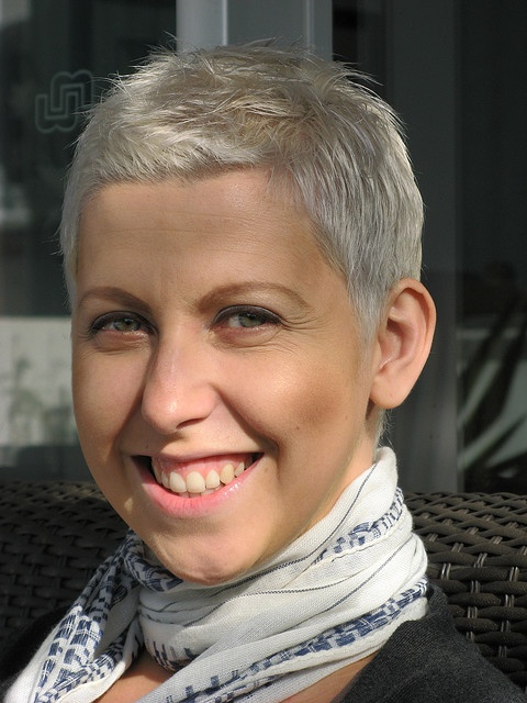 after chemo hair styles 17 best images about during amp post chemo hair ideas on 3281