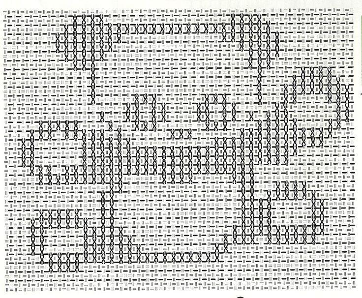 panda2.jpg (1100×906)