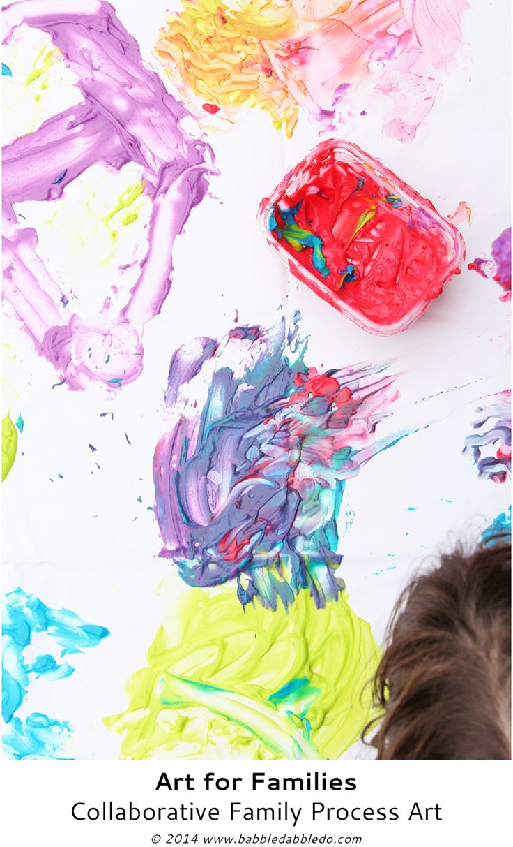 Baby safe paint for crafts - Baby Safe Paint For Crafts 15
