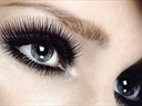 Perfect eyes http://prosfores.i-live.gr/?page=2# #woman
