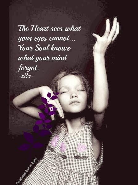 0834c6d60d18847af35c54e85cbda0ca--mercy-quotes-soul-quotes.jpg
