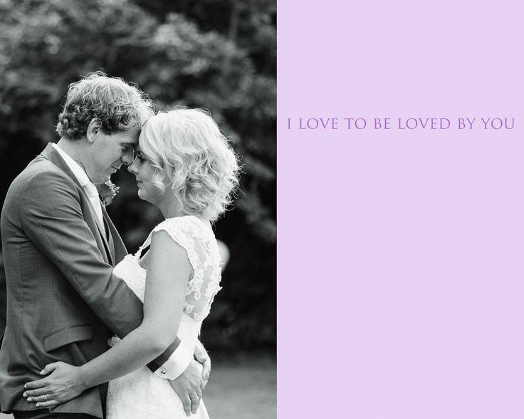 Marleen Sahetapy Fotografie » lifestylefotografie, bruidsfotografie, portretten en zakelijke fotografie » Lisette en Michel, een romantische vintage bruiloft.