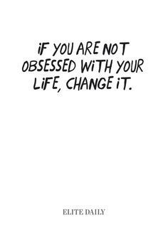 Design the life you LOVE. Life Motivation | Inspirational Quote | Motivational Quote | Change Your Life