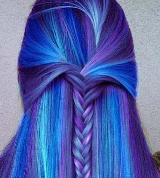 98 best Hair colors and styles images on Pinterest