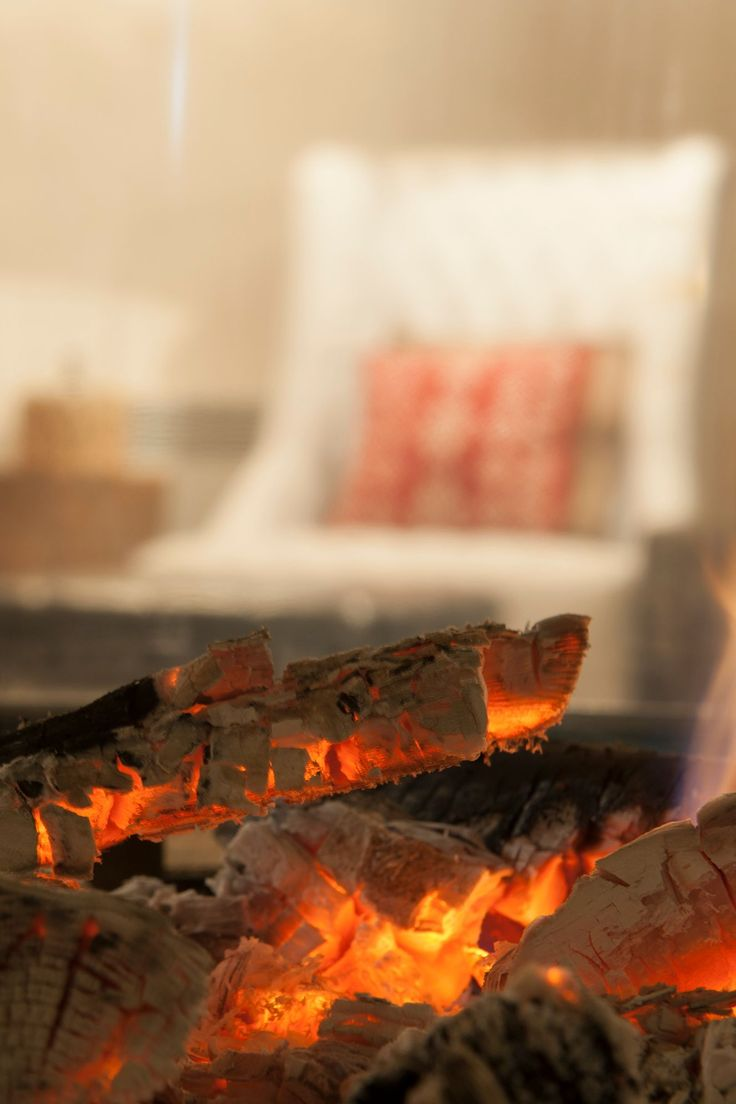 A fireplace is a must, for the ultimate traditional chalet experience! Imagine warming yourself after a cold day on the slopes in your chalet with an log burning fireplace. Who want's in?   #premiereneige #saintefoy #france #luxuryski #skiholiday #winteriscoming #tarentaise #ski #snowboard #skiing #fire #fireplace #logfire #sunday #themountainsarecalling #family #friends #snow #alpine #winter