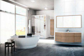 Badrumsgruppen - Vi utför badrumsrenoveringar med totalentreprenad i Stockholm och Göteborg!