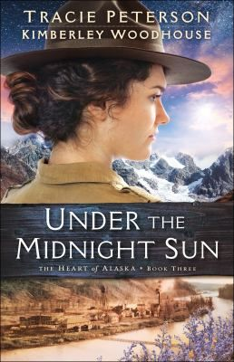 Midnight Sun Pdf