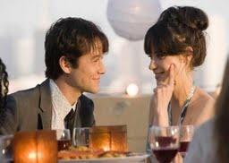 VIDEO:  Cómo comportarse en una cita romántica