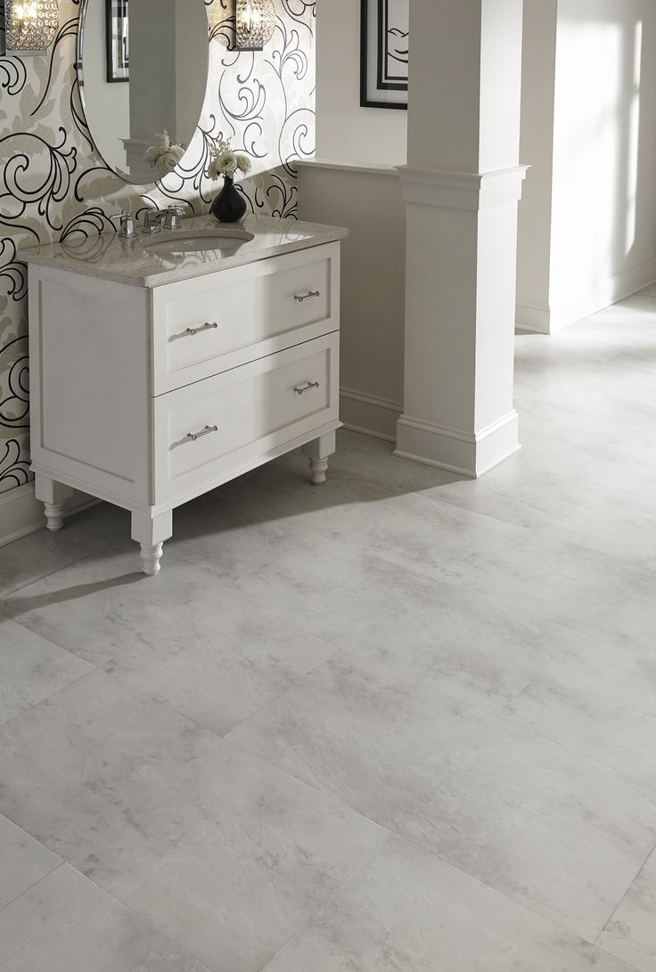 17 best Lowe's Canada STAINMASTER Luxury Vinyl images on ...
