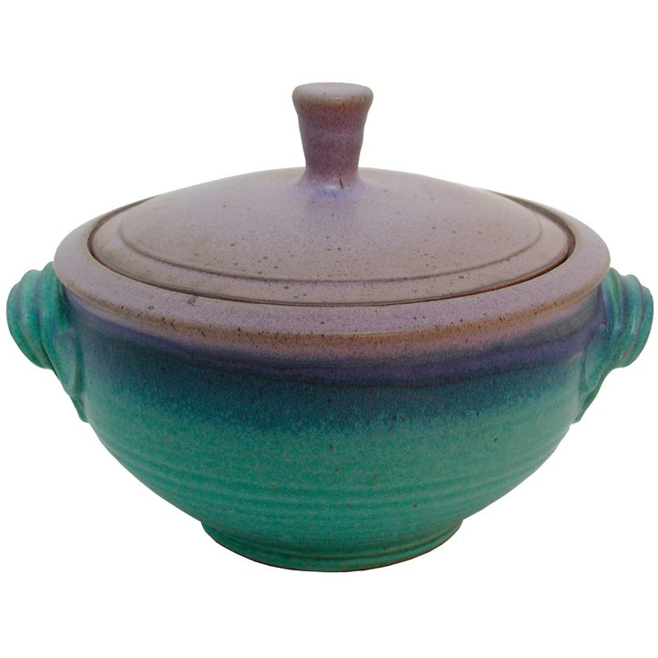 Casserole by Maishe Dickman  sc 1 st  Pinterest & 29 best Ceramics Pottery Dinnerware images on Pinterest | Ceramic ...