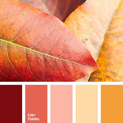 Best 25 beige color palette ideas on pinterest neutral for Manhattan tan paint color