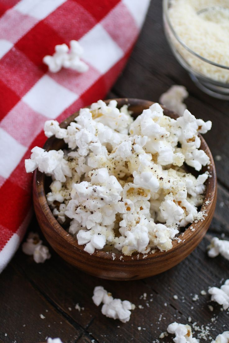 3 DIY Brown Paper Bag Microwave Popcorn Treats are perfect for your snacking needs! Everyone will love these popcorn treats!