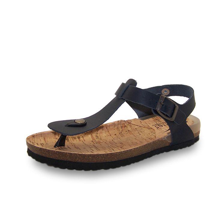 sandalias-comodas-azul-marino