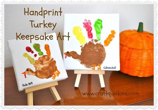 4_Handprint-Turkey-Keepsake-Art