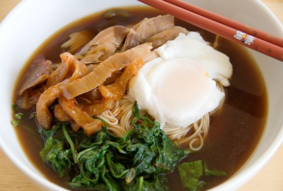 1000+ images about Asian Noodle Soupy on Pinterest