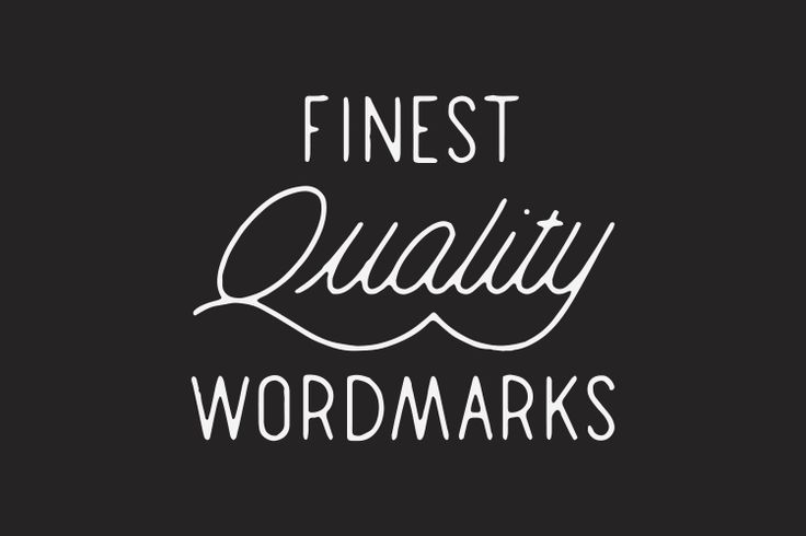 14 best natural logo images on pinterest logos branding and brand how to make your cursive lettering suck no more 23 sarah dayan thecheapjerseys Images