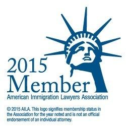 Immigration – Family Lawyers New Jersey #new #jersey #foreclosure #attorney http://san-francisco.nef2.com/immigration-family-lawyers-new-jersey-new-jersey-foreclosure-attorney/  # Welcome to Jadoo Zalenski New Jersey Attorneys Consumer Alert on DAPA and DACA President Obama's announced administrative relief has created some confusion about who might be eligible for expanded DACA and the new DAPA program. Click here to read more. On November 20, 2014, the Obama Administration, through the…