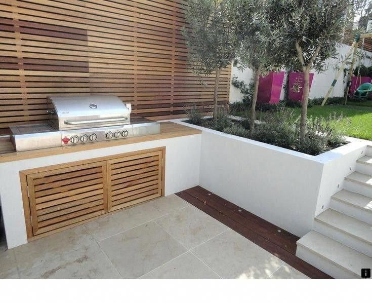 Receive Fantastic Recommendations On Outdoor Kitchen Appliances Pictures They Are Actually Available For Outdoor Bbq Area Outdoor Bbq Outdoor Kitchen Design