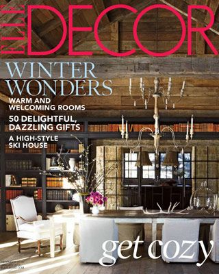 Home Decoration Magazine 15 best elle decor covers images on pinterest | elle decor, design