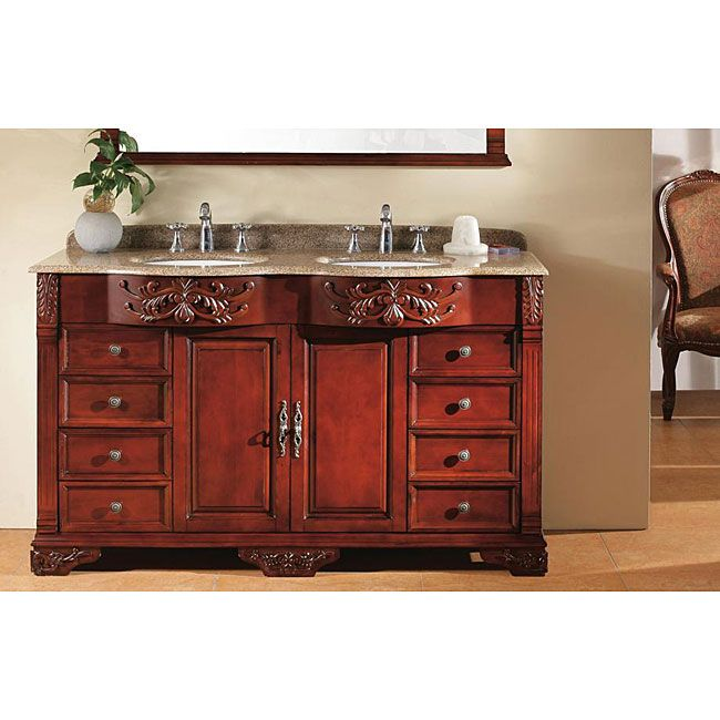 bathroom small cabinet 23 best ove decors images on dressing tables 11687